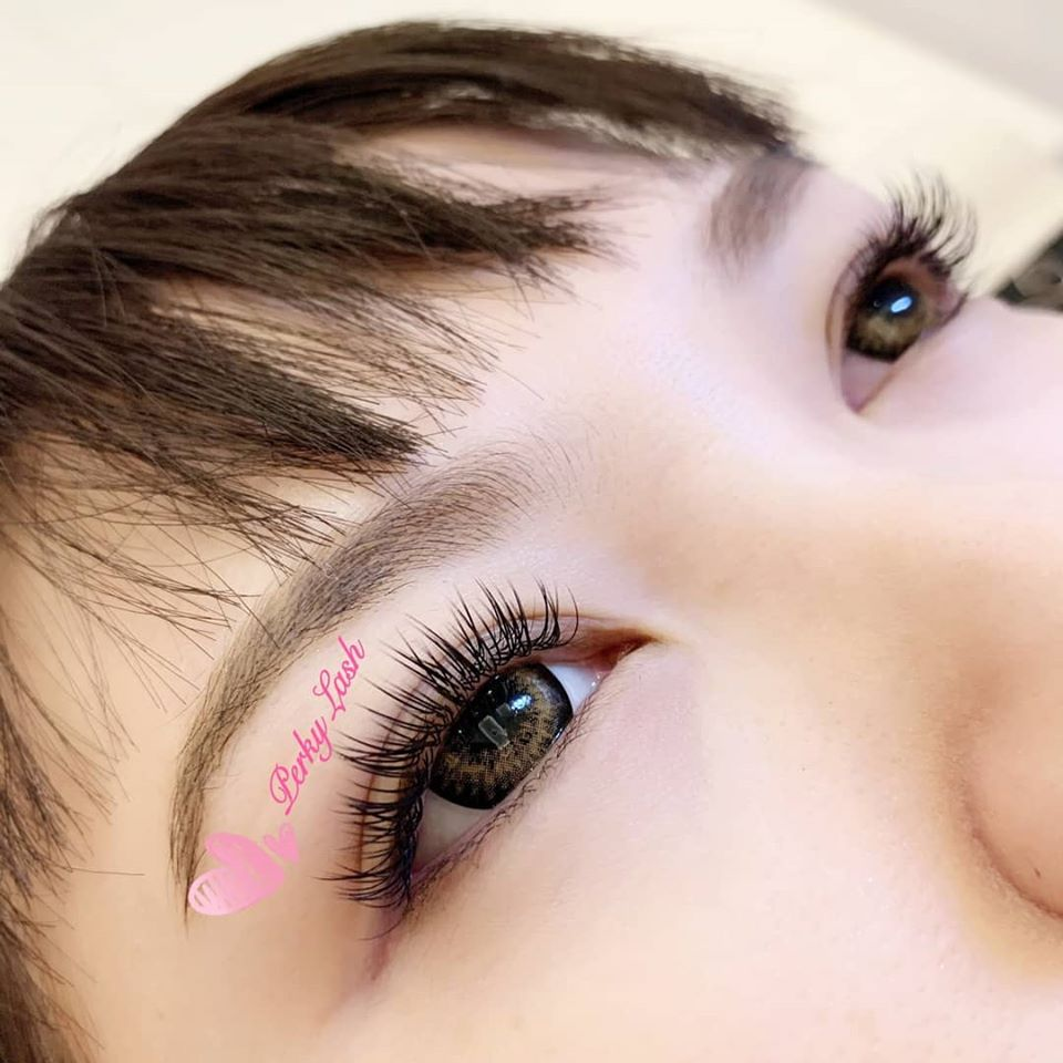 How Much Does Eyelash Extensions Cost in Singapore?