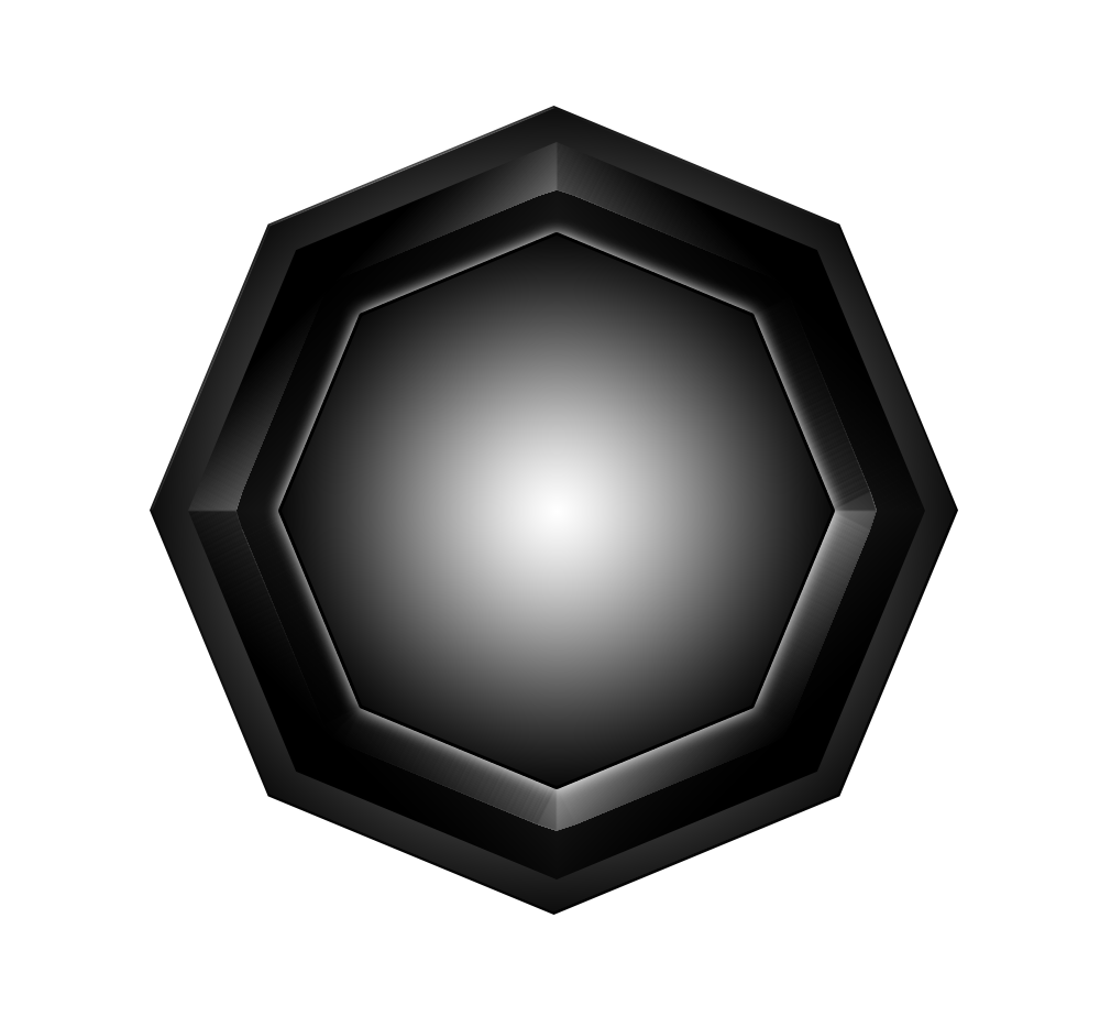 PowerUpBadgeFront.png