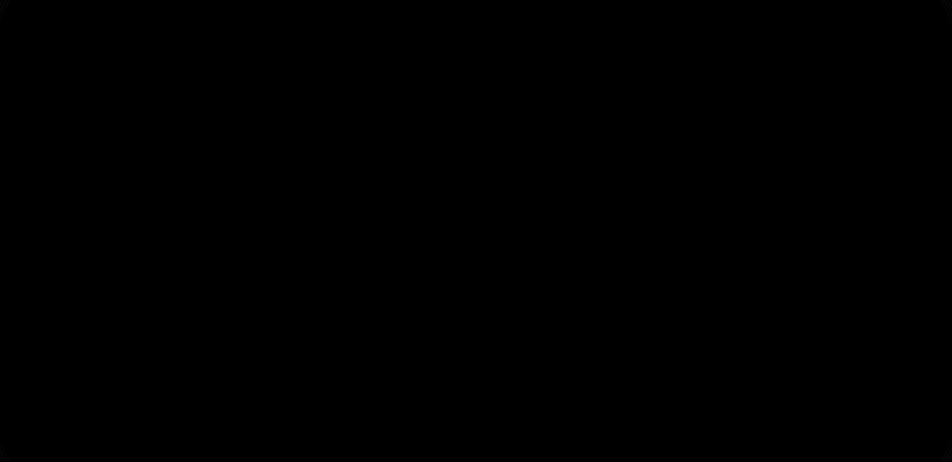 DemonMaskUI 1.png