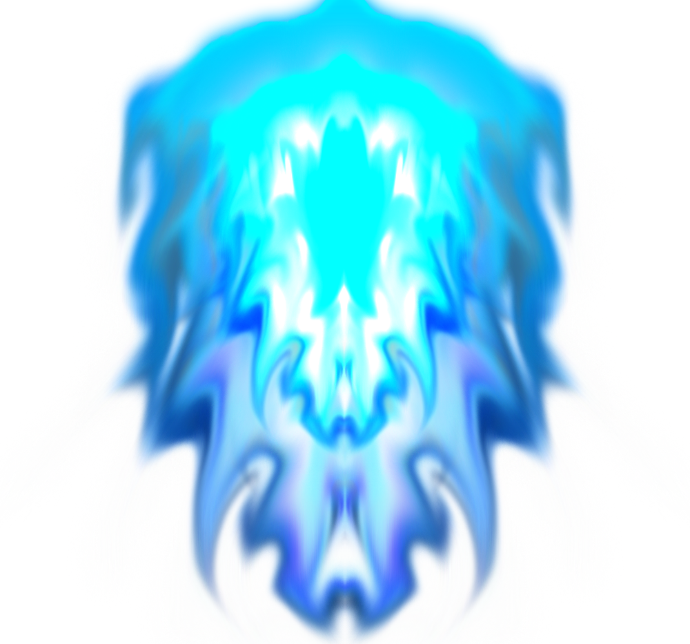 Thruster.png
