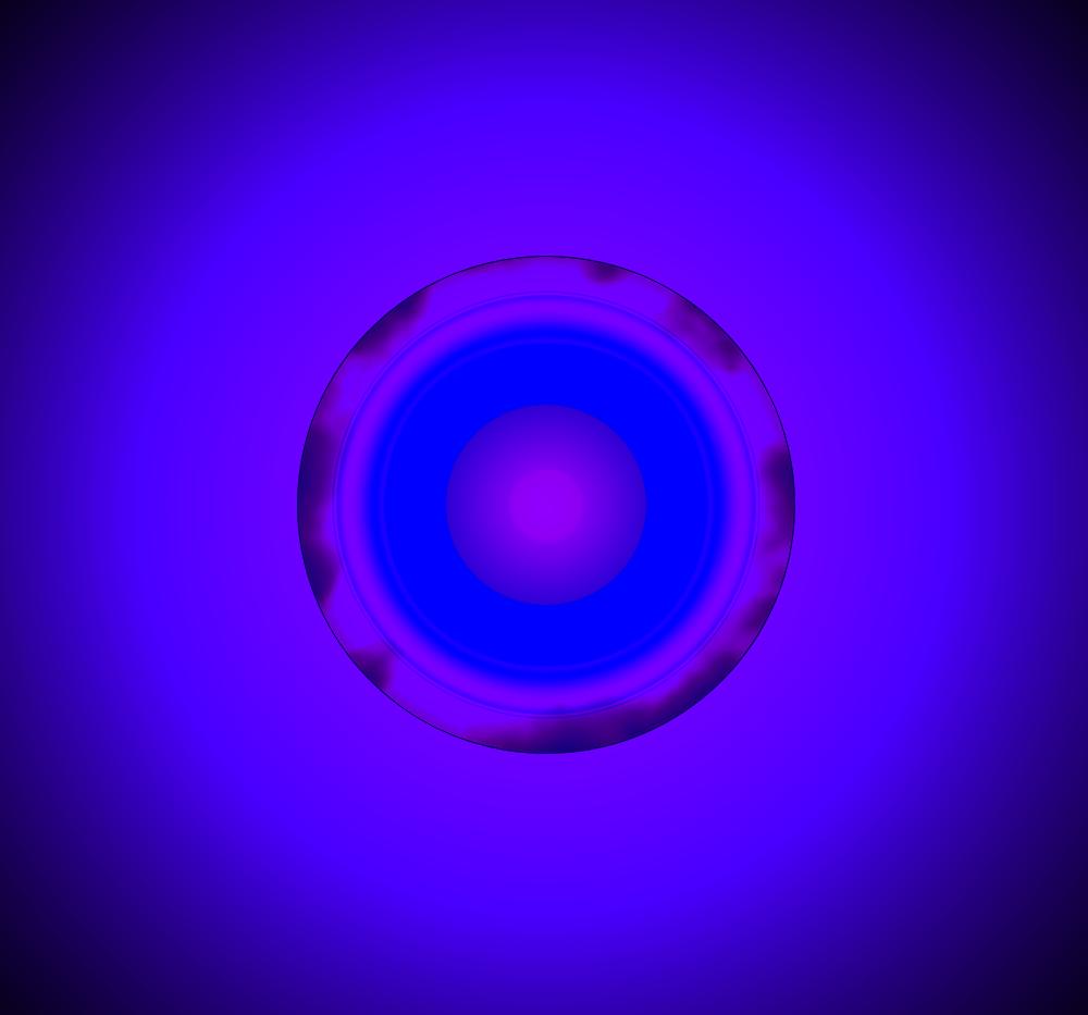 EyeLvl4.png