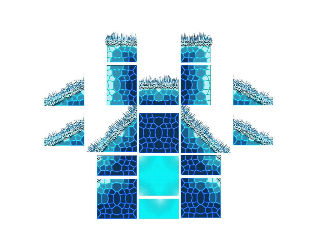 myke-wills-snowtileset.jpg