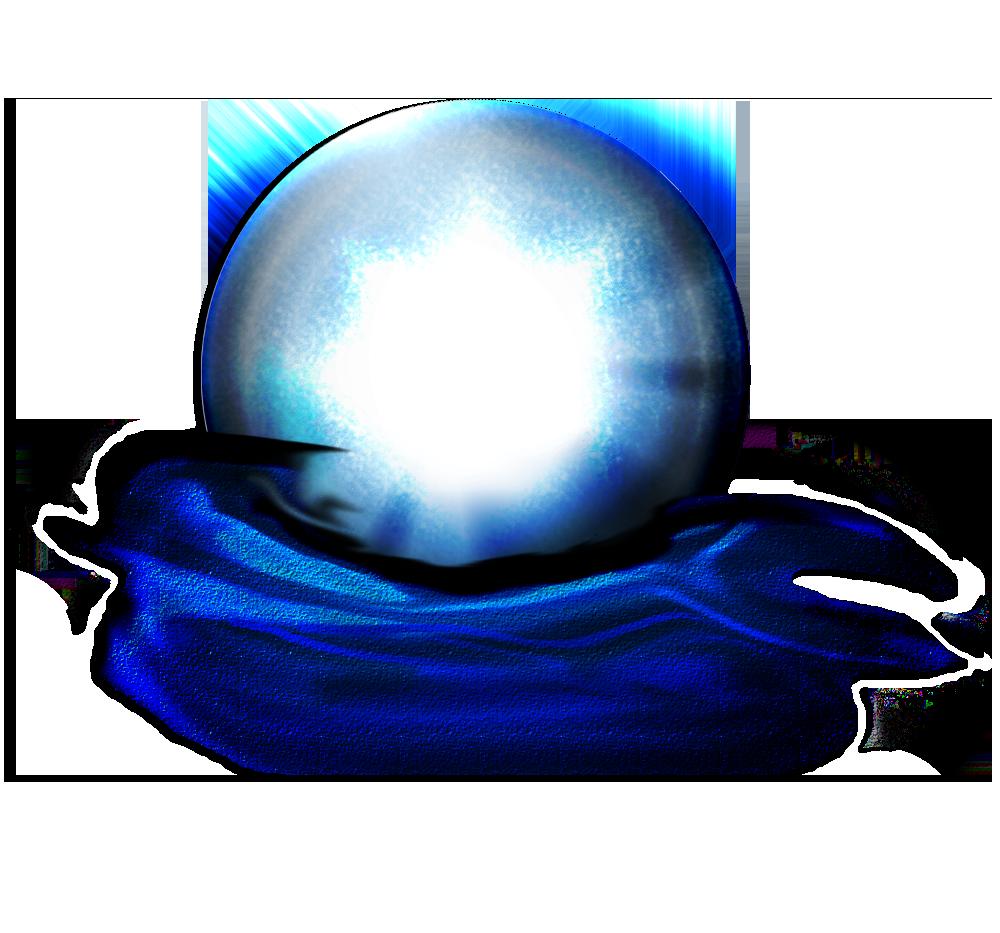 MoonPearl.png