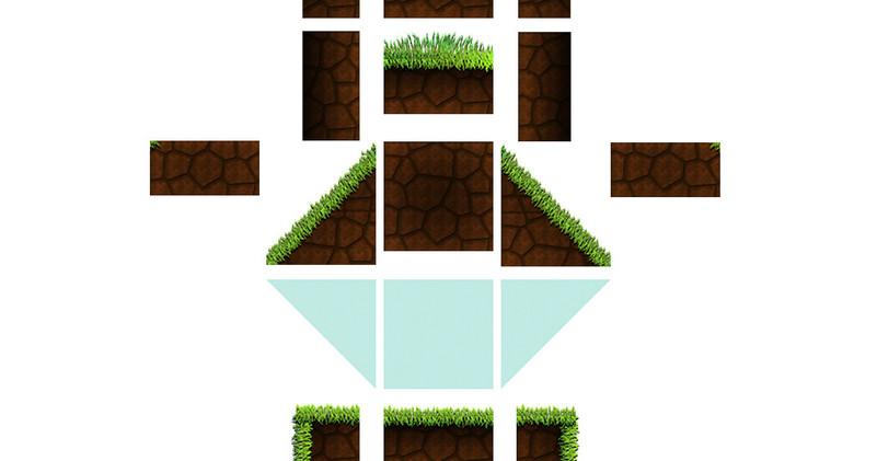 myke-wills-forest-tileset.jpg