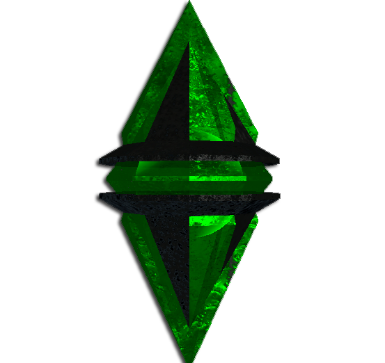 JewelIconGreen.png
