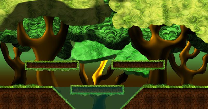 myke-wills-forest-level.jpg