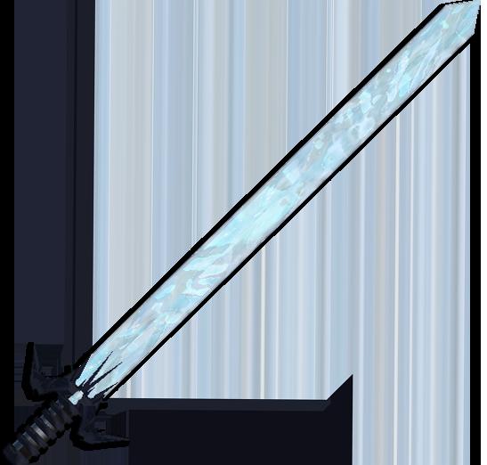 SwordLightningIcon.png