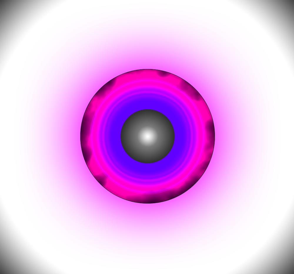 EyeLvl2.png
