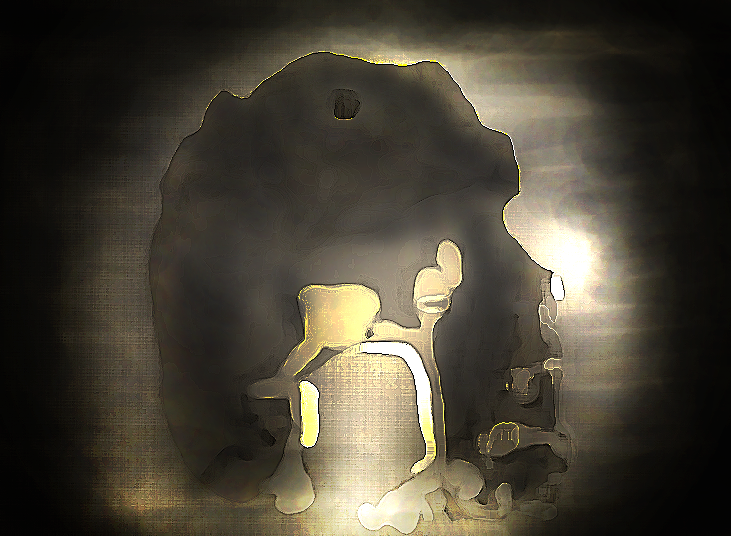 IslandPicture 1.png