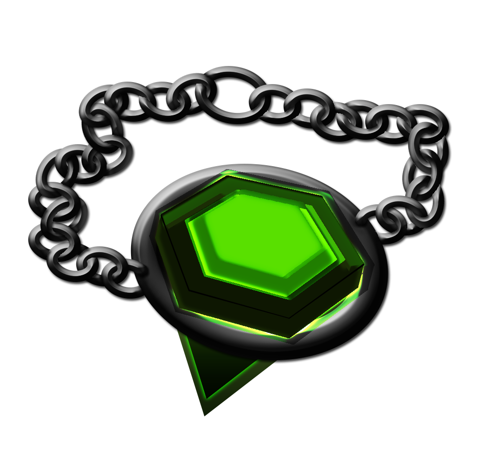 MarkofEtymologyIcon.png