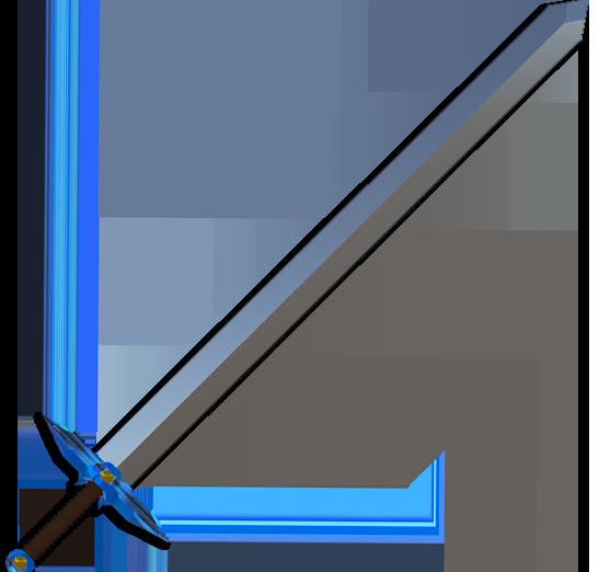 SwordMythrilIcon.png