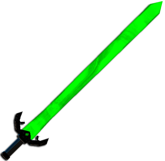 SwordTerraIcon.png