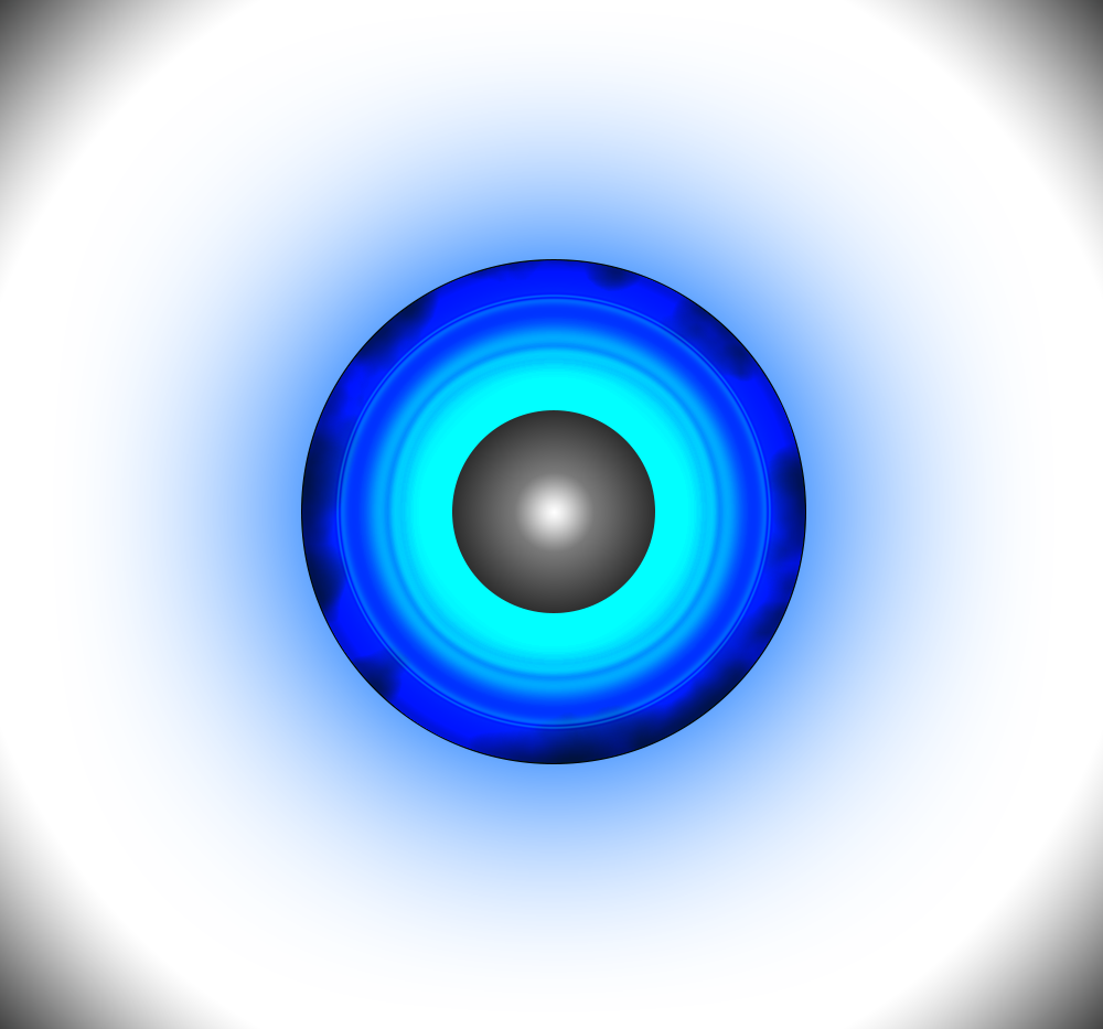 EyeLvl1.png