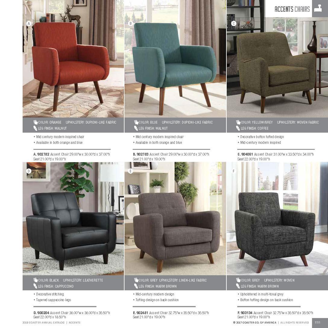 Stupendous Fullscreen Page Home Decor United States Rivera Future Machost Co Dining Chair Design Ideas Machostcouk