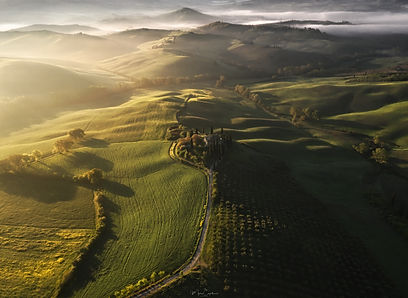 val d'orcia drone.jpg