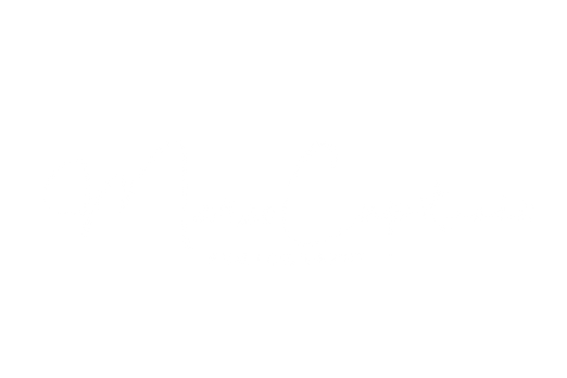 Marco-Capitanio-white-highres.png