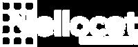 VCE_Logo_Negative White.png