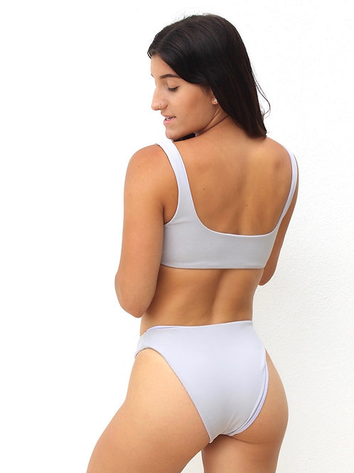 Mila Bottoms