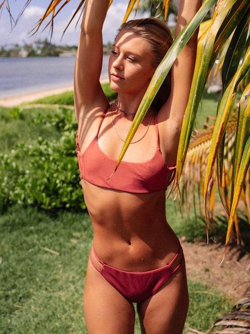 Olivia Top