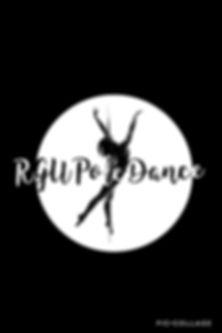 RGU Pole Dance Society