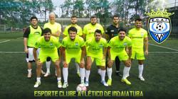 futebol-r9-academy