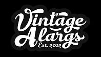 vintage store.jpg
