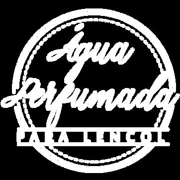 Água_Perfumada_-_Linha_Home.png