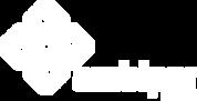 logo_AMBIPAR-GrOUP-LOGO_FORTE-ADAPTADO-2