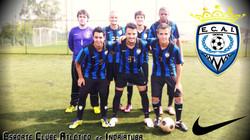 futebol-indaiatuba