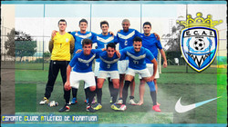 time-futebol-society