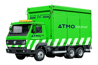 ATMO-2-GIROFLEX.png