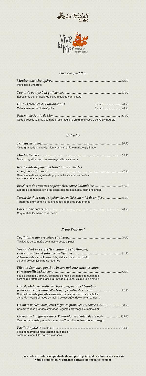 menu_online_Vive_La_Mer.jpg
