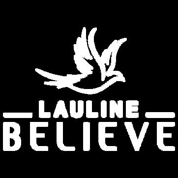 Lauline Believe