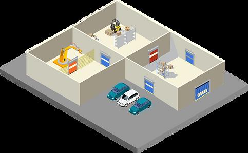 aplicacao-automobilistica.png