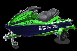 ATMO-jet-ski.png