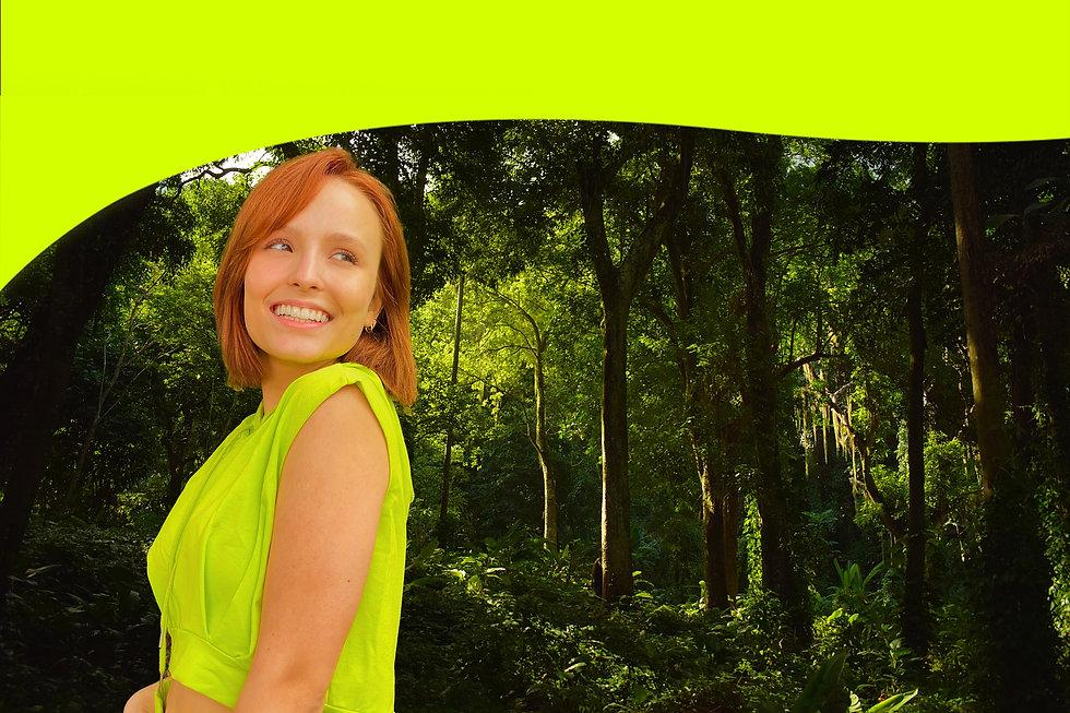 larissa-planeta-verde.jpg