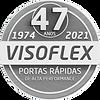 MEDALHA-VISOFLEX.png