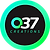 037-circle-black2.png