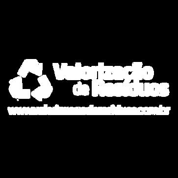 _ValorizaçãodeResíduos.png