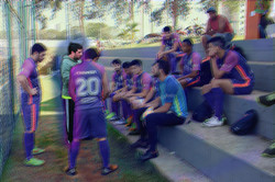time-futebol-indaiatuba