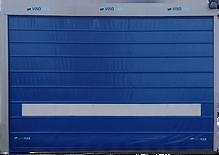vfx500.png