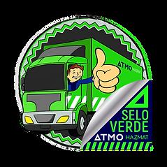 SELO_VERDE-1-ADESIVO-2.png