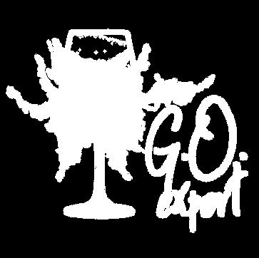 Go export