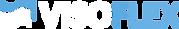 logo-visoflex-w1000.png