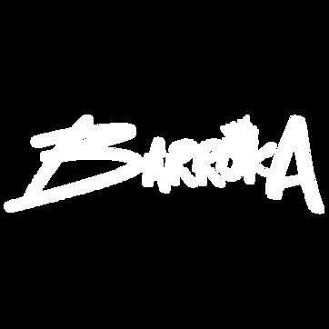 _barroka.png