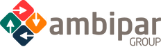 LOGOS-2021-ambipar-group-horizontal-.png