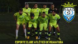 futebol-society-noturno