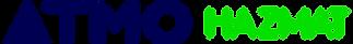 logos-2site.png