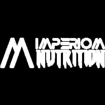 Imperium Nutrition