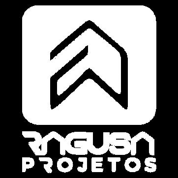 Ragusa_projetos.png